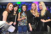 Happy - Platzhirsch - Fr 12.12.2014 - 3
