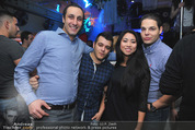 Happy - Platzhirsch - Fr 12.12.2014 - 30