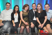 Happy - Platzhirsch - Fr 12.12.2014 - 4