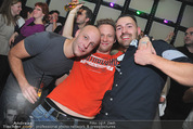 Happy - Platzhirsch - Fr 12.12.2014 - 40