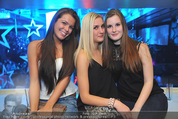 Happy - Platzhirsch - Fr 12.12.2014 - 5