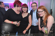 Happy - Platzhirsch - Fr 12.12.2014 - 50
