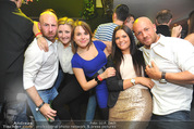 Happy - Platzhirsch - Fr 12.12.2014 - 56