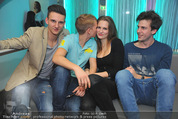 Happy - Platzhirsch - Fr 12.12.2014 - 6