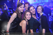Happy - Platzhirsch - Fr 12.12.2014 - 67