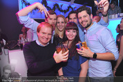 Happy - Platzhirsch - Fr 12.12.2014 - 72