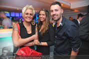 Happy - Platzhirsch - Fr 12.12.2014 - 75