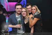 Happy - Platzhirsch - Fr 12.12.2014 - 8