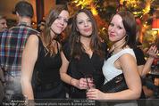 be loved - Volksgarten - Fr 12.12.2014 - 31