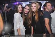 be loved - Volksgarten - Fr 12.12.2014 - 56