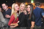 be loved - Volksgarten - Fr 12.12.2014 - 59