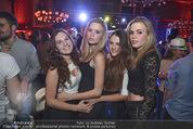 DocLXmas Fest - Rathaus - Sa 13.12.2014 - DocLXmas Party Clubbing, Rathaus Wien1