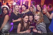 DocLXmas Fest - Rathaus - Sa 13.12.2014 - DocLXmas Party Clubbing, Rathaus Wien10