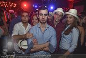 DocLXmas Fest - Rathaus - Sa 13.12.2014 - DocLXmas Party Clubbing, Rathaus Wien11