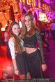 DocLXmas Fest - Rathaus - Sa 13.12.2014 - DocLXmas Party Clubbing, Rathaus Wien12
