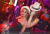 DocLXmas Fest - Rathaus - Sa 13.12.2014 - DocLXmas Party Clubbing, Rathaus Wien13