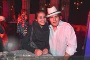 DocLXmas Fest - Rathaus - Sa 13.12.2014 - DocLXmas Party Clubbing, Rathaus Wien14