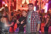 DocLXmas Fest - Rathaus - Sa 13.12.2014 - DocLXmas Party Clubbing, Rathaus Wien16