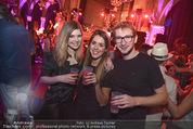 DocLXmas Fest - Rathaus - Sa 13.12.2014 - DocLXmas Party Clubbing, Rathaus Wien18
