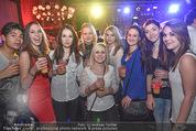 DocLXmas Fest - Rathaus - Sa 13.12.2014 - DocLXmas Party Clubbing, Rathaus Wien2