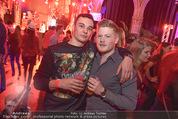 DocLXmas Fest - Rathaus - Sa 13.12.2014 - DocLXmas Party Clubbing, Rathaus Wien20