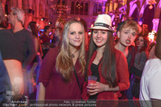 DocLXmas Fest - Rathaus - Sa 13.12.2014 - DocLXmas Party Clubbing, Rathaus Wien22