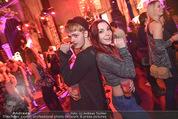 DocLXmas Fest - Rathaus - Sa 13.12.2014 - DocLXmas Party Clubbing, Rathaus Wien23