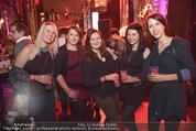 DocLXmas Fest - Rathaus - Sa 13.12.2014 - DocLXmas Party Clubbing, Rathaus Wien24