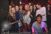DocLXmas Fest - Rathaus - Sa 13.12.2014 - DocLXmas Party Clubbing, Rathaus Wien26