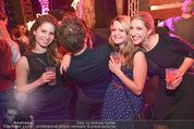 DocLXmas Fest - Rathaus - Sa 13.12.2014 - DocLXmas Party Clubbing, Rathaus Wien27