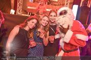 DocLXmas Fest - Rathaus - Sa 13.12.2014 - DocLXmas Party Clubbing, Rathaus Wien28