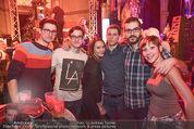 DocLXmas Fest - Rathaus - Sa 13.12.2014 - DocLXmas Party Clubbing, Rathaus Wien29