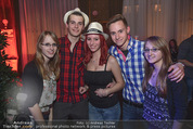 DocLXmas Fest - Rathaus - Sa 13.12.2014 - DocLXmas Party Clubbing, Rathaus Wien3