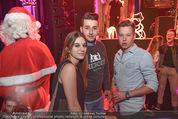 DocLXmas Fest - Rathaus - Sa 13.12.2014 - DocLXmas Party Clubbing, Rathaus Wien30