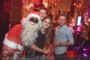 DocLXmas Fest - Rathaus - Sa 13.12.2014 - DocLXmas Party Clubbing, Rathaus Wien31