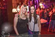 DocLXmas Fest - Rathaus - Sa 13.12.2014 - DocLXmas Party Clubbing, Rathaus Wien33