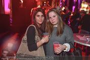 DocLXmas Fest - Rathaus - Sa 13.12.2014 - DocLXmas Party Clubbing, Rathaus Wien35