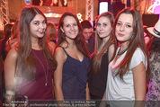 DocLXmas Fest - Rathaus - Sa 13.12.2014 - DocLXmas Party Clubbing, Rathaus Wien4