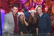 DocLXmas Fest - Rathaus - Sa 13.12.2014 - DocLXmas Party Clubbing, Rathaus Wien40