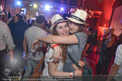 DocLXmas Fest - Rathaus - Sa 13.12.2014 - DocLXmas Party Clubbing, Rathaus Wien45