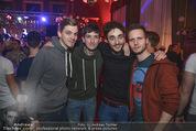 DocLXmas Fest - Rathaus - Sa 13.12.2014 - DocLXmas Party Clubbing, Rathaus Wien46