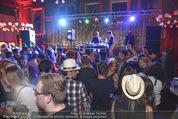 DocLXmas Fest - Rathaus - Sa 13.12.2014 - DocLXmas Party Clubbing, Rathaus Wien47