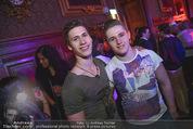 DocLXmas Fest - Rathaus - Sa 13.12.2014 - DocLXmas Party Clubbing, Rathaus Wien48