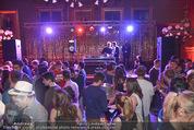 DocLXmas Fest - Rathaus - Sa 13.12.2014 - DocLXmas Party Clubbing, Rathaus Wien49