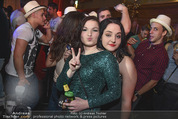 DocLXmas Fest - Rathaus - Sa 13.12.2014 - DocLXmas Party Clubbing, Rathaus Wien52