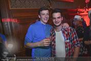 DocLXmas Fest - Rathaus - Sa 13.12.2014 - DocLXmas Party Clubbing, Rathaus Wien54
