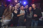 DocLXmas Fest - Rathaus - Sa 13.12.2014 - DocLXmas Party Clubbing, Rathaus Wien55