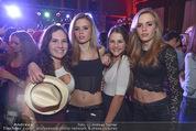 DocLXmas Fest - Rathaus - Sa 13.12.2014 - DocLXmas Party Clubbing, Rathaus Wien56