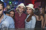 DocLXmas Fest - Rathaus - Sa 13.12.2014 - DocLXmas Party Clubbing, Rathaus Wien57