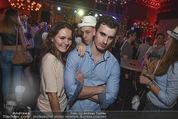 DocLXmas Fest - Rathaus - Sa 13.12.2014 - DocLXmas Party Clubbing, Rathaus Wien58